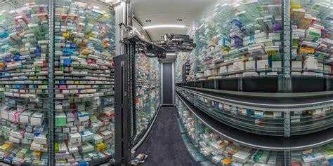 Virtueller Raum Maler by Firmenpanoramen 360 Grad Panoramafotografie