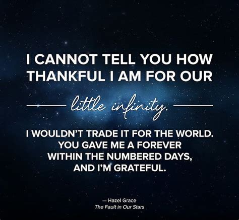 i will forever be thankful to message for forever grateful quotes quotesgram