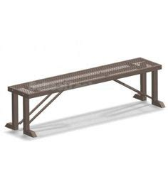 locker room benches free standing reclaimed furniture collection green design gallery pinterest chairs reclaimed furniture