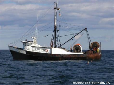 fishing boat jobs massachusetts 153 best images about commercial fishing on pinterest