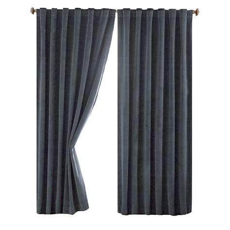 blue velvet curtain blue velvet curtains drapes