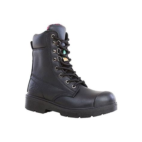 Safety Shoes Country Boots 25 best ideas about steel toe work boots on