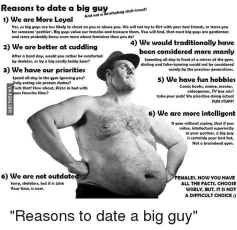 5 Reasons To Not Date by 25 Best Memes About Stich Stich Memes