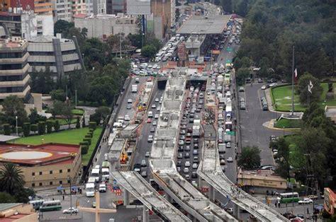 imagenes autopistas urbanas tag servir 225 para circular por autopista urbana norte