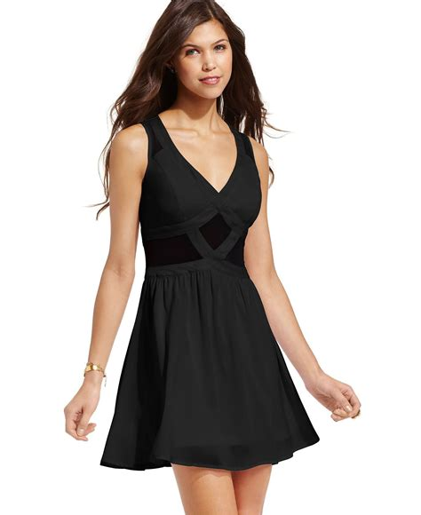 Buy Macy S Gift Card Online - macy s juniors holiday dresses 2016 prom dresses