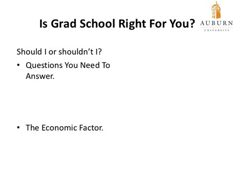 should i go to grad school 7 reasons to skip it and work instead