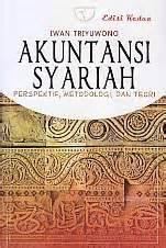 Teori Kepribadian 2 Ed 8 akuntansi syariah pengarang iwan triyuwono toko buku