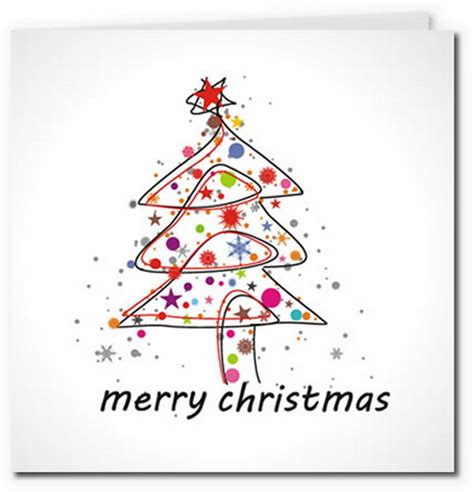 free printable christmas greeting cards 40 free printable christmas cards hative