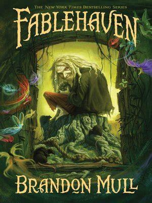fablehaven paperback rakuten com fablehaven by brandon mull 183 overdrive rakuten overdrive ebooks audiobooks and videos for