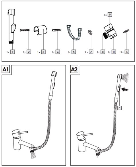 Imperial Plumbing by Plumbing Imperial To Metric Tap Thread Adapter Home