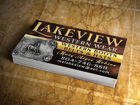 Best Western Gift Card Ebay - western cards 100 images western wishes western thank you cards western note