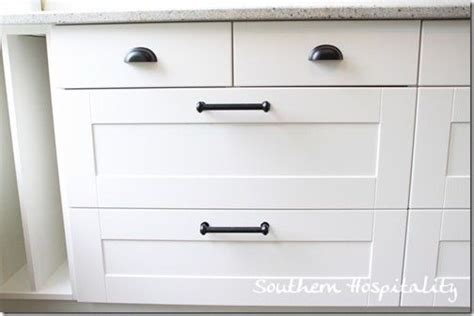 kitchen cabinet handles ikea 68 best cabinet handles images on pinterest cabinet