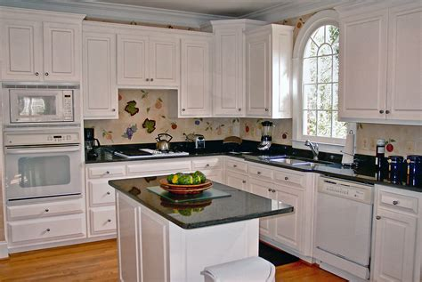 remodel your kitchen and add real estate value insurance