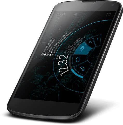 Android Roms by Moto E Paranoid Android Rom Based On Lollipop 5 1