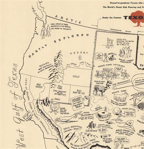 west coast united states map map of united states west coast west coast of the united