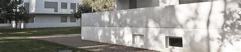 Kellerfenster Preise by Kellerfenster Kaufen 187 Preise Und Ma 223 E Berechnen Neuffer De