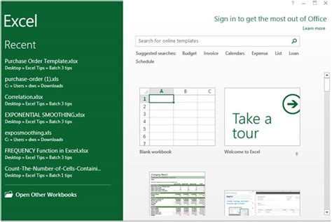 Purchase Order In Microsoft Excel Tips Simple Purchase Order Template Excel