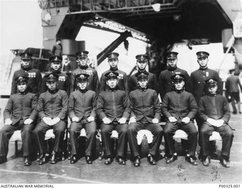 u boat primary source madagascar members of the japanese imperial navy midget