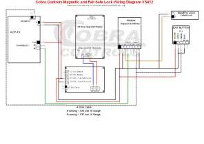 exit signs series wiring diagram get free image about wiring diagram