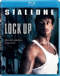 film lock up lock up blu ray
