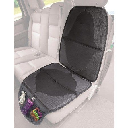 Car Seat Protector Mat Target by Best 25 Seat Protector Ideas On