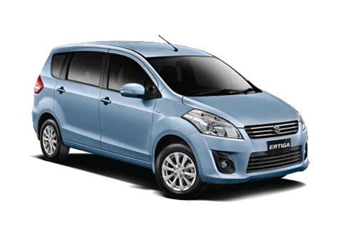 Switch Pintu Door Suzuki Ertiga spesifikasi dan harga suzuki new ertiga 2017 dealer suzuki bandung