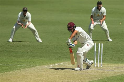 Ian Chappell Give Class Cricket Its Due Cricket