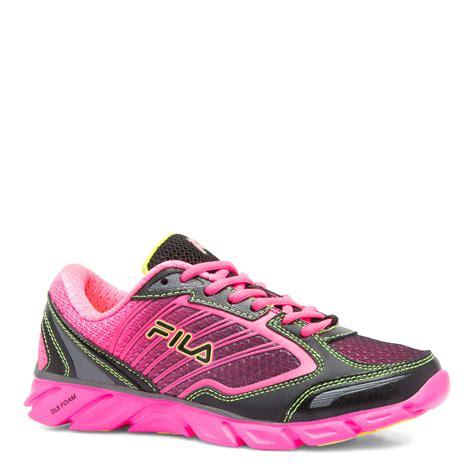 fila sneakers for fila s fresh 3 running shoes ebay