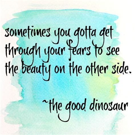 the dinosaur quotes quotes words sayings