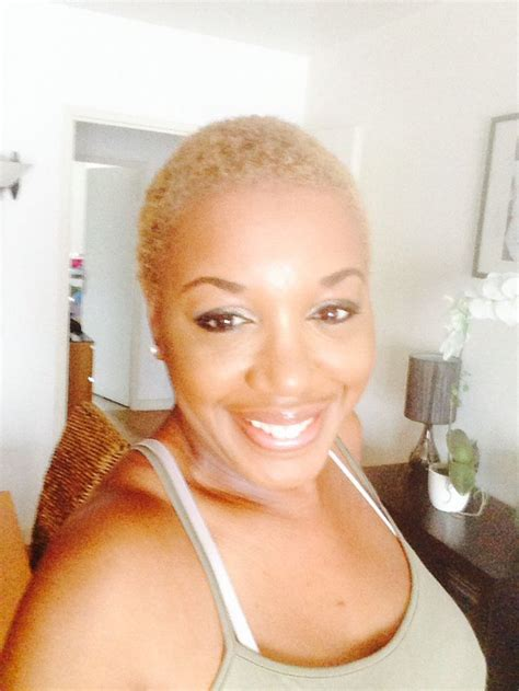 blonde twa 75 best images about red copper blonde twas and naturals