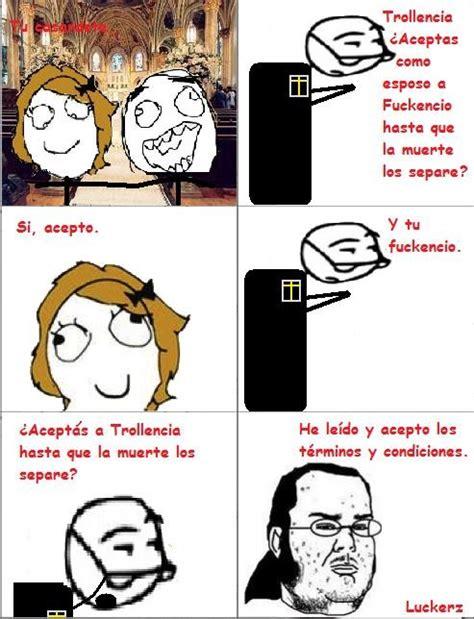 Funny Memes Espaã Ol - memes espa 227 ol 100 images zayn malik memes facebook