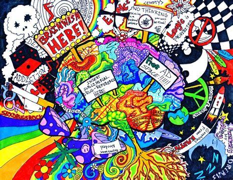 imagenes locas y flasheras imagenes locas y flasheras acid 25 parte 2 taringa