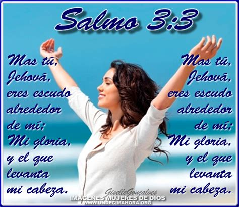 m ujer cristiana ministerio mujeres en victoria imagenes cristianas de mujeres guerreras para facebook