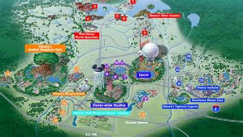 deciding where to stay at deciding where to stay at walt disney world sahmreviews