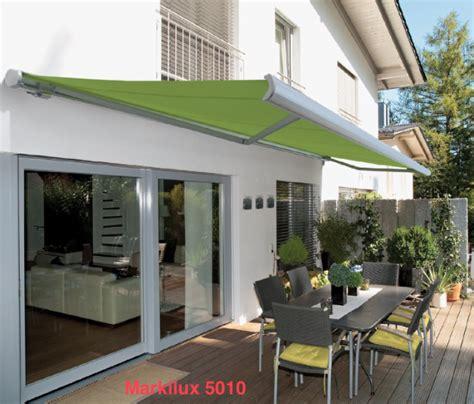 mhz markisen preise markise fr balkon die neueste innovation der