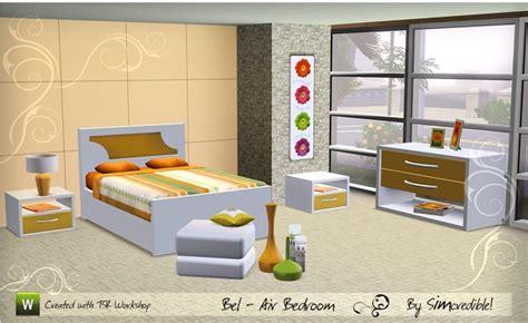 sims 3 schlafzimmer sammelthread sims 3 finds m 246 bel und deko seite 26