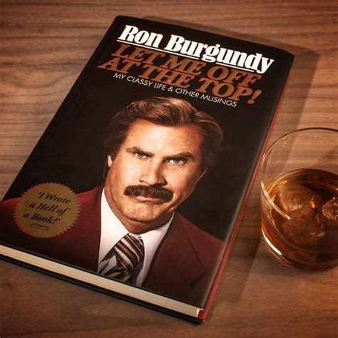 autobiography picture books satirical anchor autobiographies burgundy