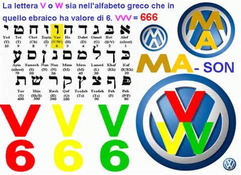 gli illuminati simboli menphis75 simbologia occulta 3 illuminati occulto