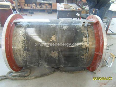 micro hydro power water turbine permanent magnet generator