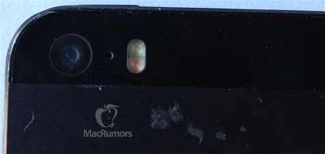 smart drive light meanings dual color led smartflash on next iphone could mean