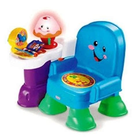 macam macam ada fisher price laugh and learn musical chair