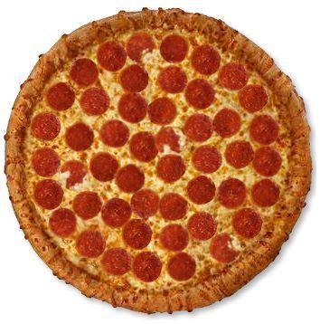 Pizza Spesial Mix 4 Topping Larg get a free one topping pizza from domino s cnet