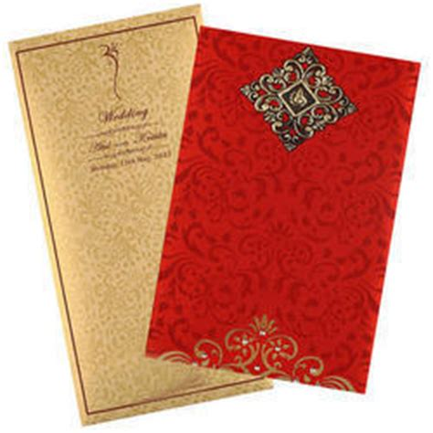 wedding invitation printers in chennai wedding cards in chennai tamil nadu wedding invitation card suppliers dealers retailers in