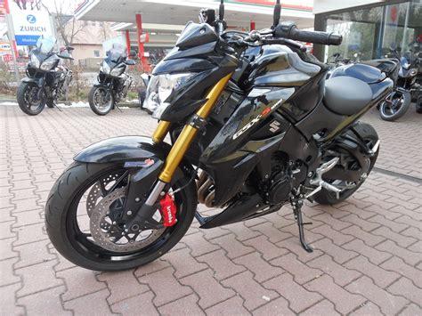 Motorradvermietung Chemnitz by Umgebautes Motorrad Suzuki Gsx S1000 Von Motorrad K 246 The