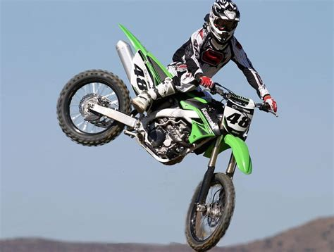 goggle motocross 66 best moto cross images on cross stitches