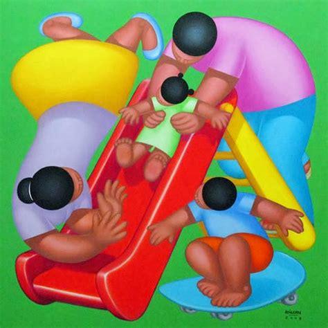 imagenes redondeadas html cuadros pinturas oleos pinturas figurativas geom 233 tricas