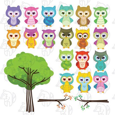 An Owl Papercraft At Bandung - owl clipart owl friends clip animal digital