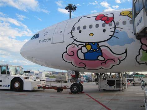 Legobrick Hello Air Plane Sanrio Brand image gallery hello airline tickets