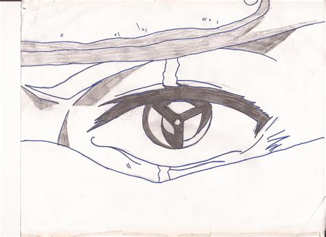 imagenes a lapiz de naruto shippuden todos mis dibujos arte taringa