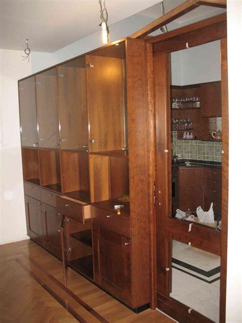 mobili falegnameria mobili soggiorno falegnameria berardi